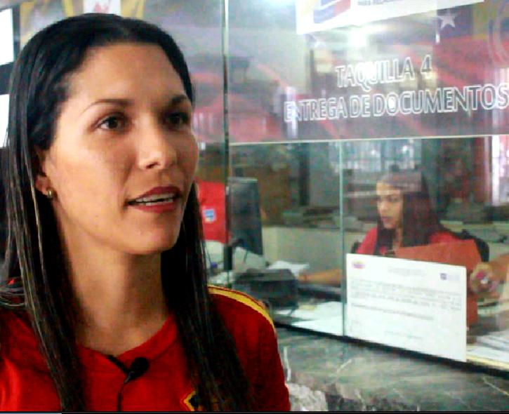 Corina Silva